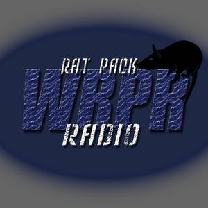 Rat Pack Sports Show (NBA N. Lane) 1-25-17