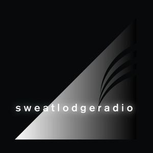 studio r° podcast for sweatlodgeradio mixed by freund der familie