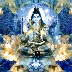 The Journey Of Psychedelic Shiva Unmixed By Astral Way Vol. 7