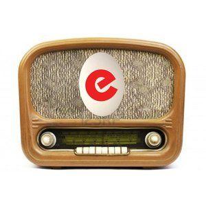 Eggwork Radio - Episode 8