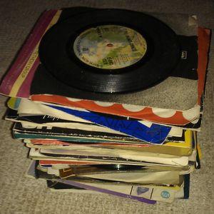 77 pence mix (wiaiwya-7777777 cd swap)