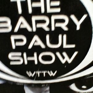 Barry Paul Show 1-24-14 Psychological Phenomenon Series pt 1 Bystander Apathy