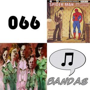 bandas66
