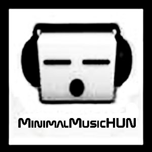 Volution's (MoMo Remix)