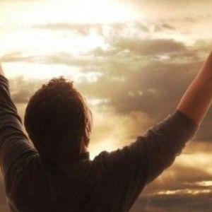 #4 - Notre Père - Donne-nous notre pain quotidien