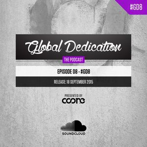 Global Dedication - Episode 08