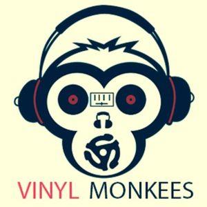 Vmr 6 - 28 - 15 feat. Larry Espinoza, Jakee Sin, From Las Vegas Hakkasan resident Mindy J