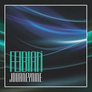 Fei Bian - Journey 9