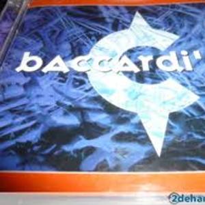dj Gert @ Baccardi's 09-01-1998 tape-rip