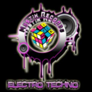 disturbed promo mix 2011