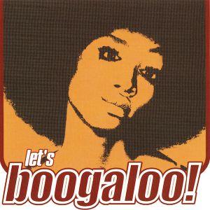 club Boogaloo