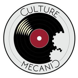 Court Jus spécial Courzik Festival et actus du 3 mars 2017 Michel Cloup Duo et Culture Mecanic