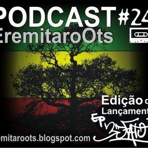 Podcast EremitaroOts#24