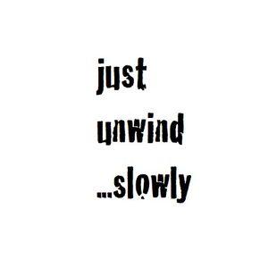 Unwind Slowly by polanski