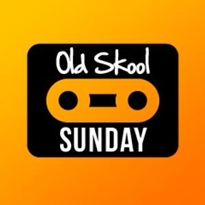 Carl Cameron Trax Radio 03072016 Piano and Old Skool