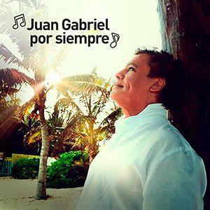 "RECORDANDO AL DIVO ""JUAN GABRIEL""~DjVee69"
