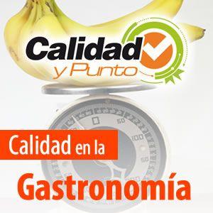 2014-04-15_Calidad_en_la_Gastronomia