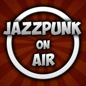 Jazzpunk on Air #056