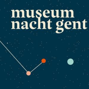 Tumult.fm - Museumnacht 2018 Radiospecial