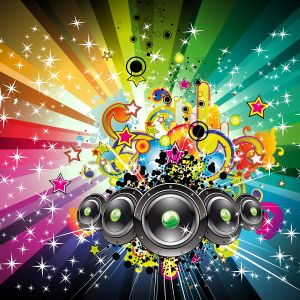 Pure House Music