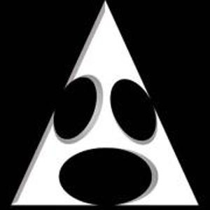 Alien Nation 2013 - DJ Siliconbeat - 830pm to 930pm - Feb 8th 2013