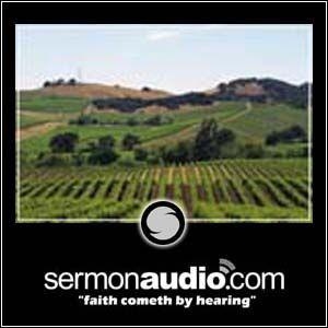 Review of Zechariah