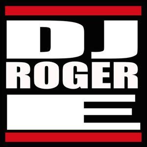 Dj Roger E - Live House set Denon Edition