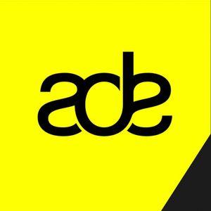 M.A.N.D.Y. (Patrick Bodmer) @ D-Edge presents Black Belt Tour ADE 2014 15-10-2014
