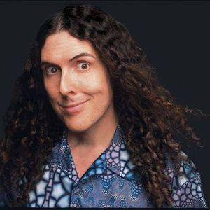 'Weird Al' Yankovic Chats with Johnny Marks