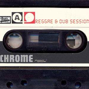 Reggae & Dub Sessions Vol.6