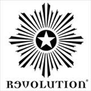 Listen my liveset from great party at REVOLUTION CLUB in Lincoln UK