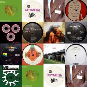 mix-#030-Feb-2012-pt1