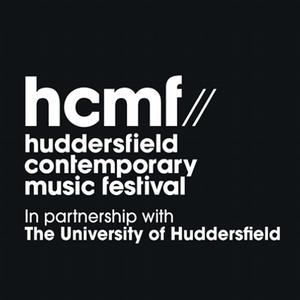 Huddersfield Contemporary Music Festival 2016 3/5