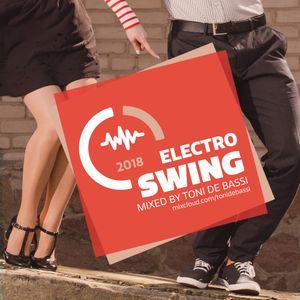 Electro Swing - Welcome 2018