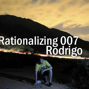 Rationalizing 007 - Rodrigo