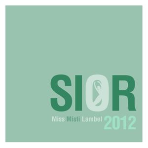 SIOR (May2012) - Miss Misti Lambel