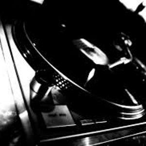 DJ BenG Presents Karma Of Dove - 14.06.2015