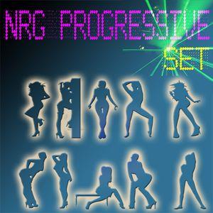 Dj Set NRG Progressive by Stex