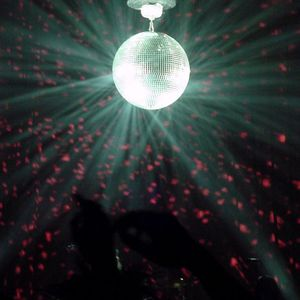 Nu-Funk, Disco & the House