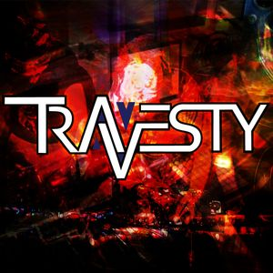 Travesty November Mix