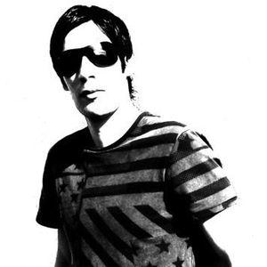 Marko Melo - Mechanics 012