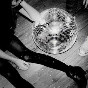 Disco/House Mix 2 - 11/2013