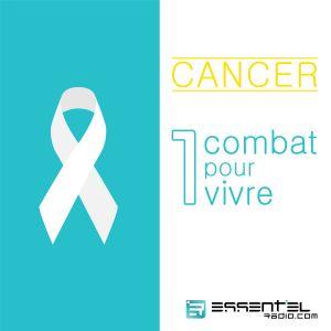 L'Actu Autrement - Cancer, un combat pour vivre