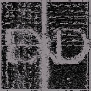 Experimental Design Radio (26/7/17) with EXD