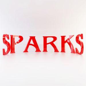 ZJ SPARKS presents LET IT ROLL (Electro Pop 2013)