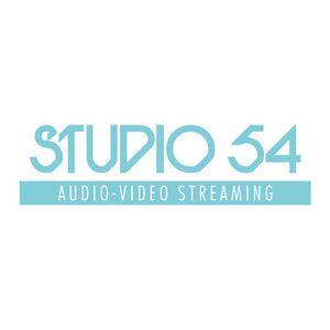 Zotist - Studio54 #21 - 05 June 2013