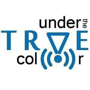 Under the TRVE Color V. (feat. Apačka): Walking on Moonshine (6.12. 2014)