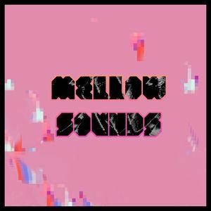 Mellow Sounds Afternoon Jams