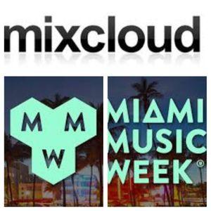 MMW 2017 MIXX