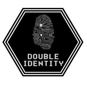 Double Identity - The Harder Styles Episode 1